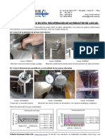 009811.OS-04 Trabajos en un reductor.pdf