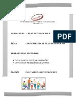 TRABAJO MONOFRAFICO PLAN DE NEGOCIOS-GRUPO.pdf