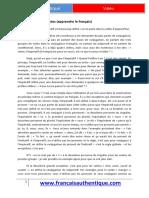 L+imperatif+en+5+minutes+-+apprendre+le+francais