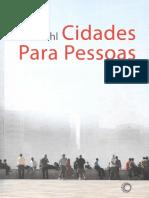 Cidade Para Pessoas - Cap 01.pdf