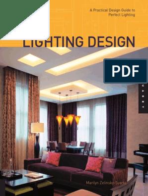 Progress Lighting P83-AT 120-Volt High Power Factor Electronic Ballast Compact Fluorescent New Construction