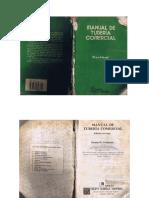 Libro Verde Pdfn