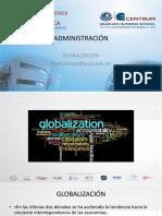 ADMINISTRACIÓN GLOBALIZACION Y CALIDAD.pptx