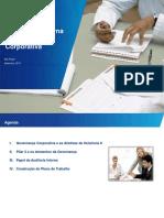 A Auditoria Iinterna Da Governanaa Corporativa-phelipe-s-linhares-kpmg