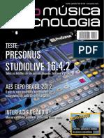 205547561-Musica-e-Tecnologia-Edicao-1349.pdf