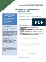Boletin No 045 2015 Corporacion Autonoma Regional Cundinamarca