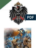 Germany 1919-1920.pptx