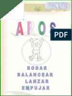 AROS.pdf