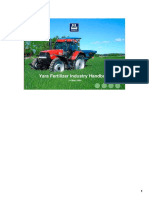 Fertilizer_Industry_Handbook.pdf