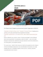 Sharon Smith_Agenda marxista para interseccionalidade.pdf