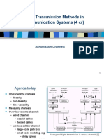 02_channels.ppt