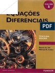 equaes-diferenciais-dennis-g-zill-vol-01-160218014906.pdf
