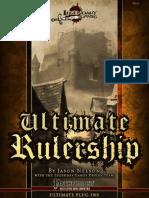Ultimate Rulership.pdf
