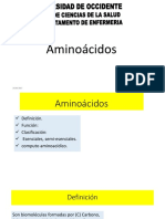 Aminoacidos7