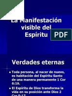 fruto del Espiritu santo.pptx