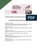 BIBLIOGRAFIA-HISTORIA-OBRERA-Y-SINDICAL.pdf