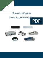 441b7-Manual-de-Projeto---mproj.-mdv4--unidades-internas---b---10.13 (1).pdf