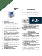 3006E_PA00001_BC_3200_user_guide~2518file2