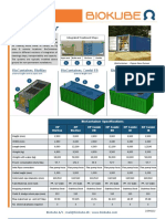 Fact-Sheet-BioContainer.pdf