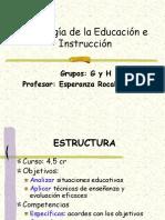 PsEd2016_Guía de Aprendizaje Rocabert