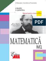 12M1 - Sontea