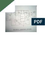 Diagram of RFID