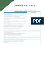 Informe Prediagnóstico.pdf