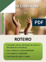 Lei de Liberdade Ue 2016-09-01 Mauro Santos