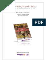carreraderatas.pdf