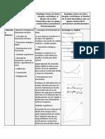 AporteIndividual_Telematica