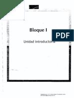 desarrollo-infantil-i Lic Educ Fisica.pdf