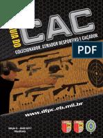 GUIA_DO_CAC_CARTILHA_Atualizado_Abr_2017.pdf