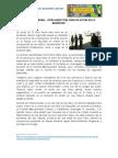 Urpy_Quiroz_Evidencia_2_ACCIDENTE LABORAL JOVEN MURIÓ TRAS CAIDA.docx