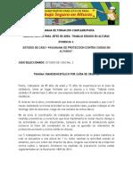 """Estudio de Caso """"Programa de protección contra caídas en alturas""""..docx"""