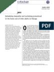 BUCH-2013-American_Ethnologist.pdf