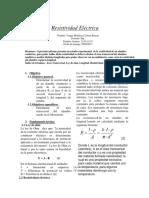 Resistividad Electrica.docx