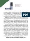 Andrei-PLEŞU-Ce-nu-aduc-banii.pdf
