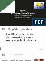 Material de enseñanza (1).pdf