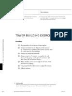 IML Groupwork Towerbuilding-1