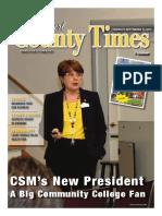 2017-09-14 Calvert County Times