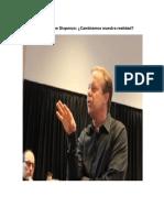 Artículo Dr.pdf