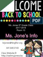 editablebacktoschoolpowerpointpresentationfreebie