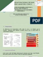 Factores que controlan la alteracion hidrotermal.pptx