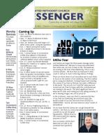 Messenger 09-14-17