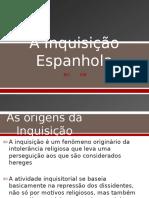 A Inquisição Espanhola.pptx