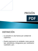 6presión.pdf