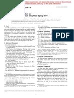 A 231 – A231M – 96  ;QTIZMS05NG__.pdf