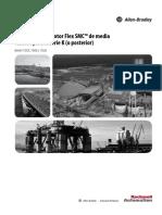 1560e-SMC-FLEX ESPAÑOL.pdf