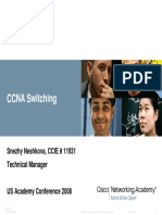 BRK-135T_CCNA_Switching.pdf