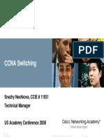 BRK-135T_CCNA_Switching.pdf